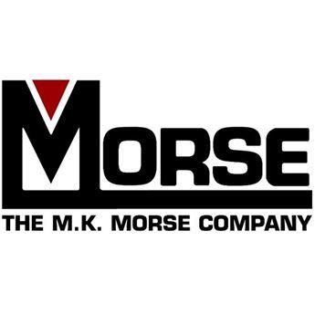 Imagen de fabricante de Morse
