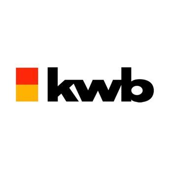 Imagen de fabricante de kwb