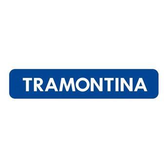 Imagen de fabricante de Tramontina