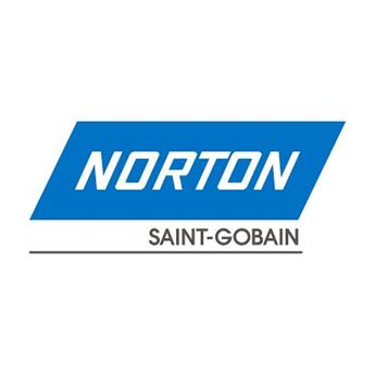 Imagen de fabricante de Norton