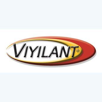 Imagen de fabricante de Viyilant