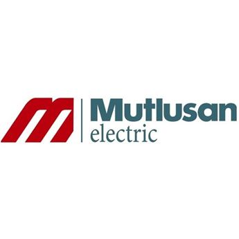 Imagen de fabricante de Mutlusan