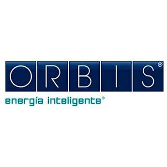 Imagen de fabricante de Orbis