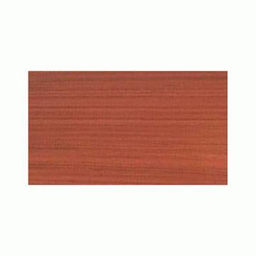 Imagen de Ducto imitación madera 20x10mm  MUT02 (x 2 m) (MU0140)