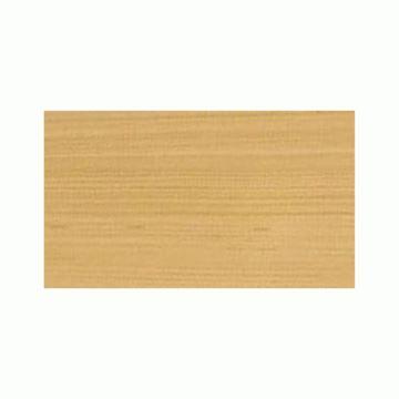 Imagen de Ducto imitación madera 20x10mm  MUT04 (x 2 m) (MU0144)