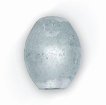 Imagen de Bocha de aluminio VIYILANT