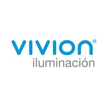 Imagen de fabricante de Vivion