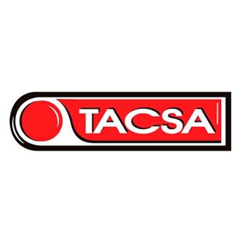 Imagen de fabricante de Tacsa