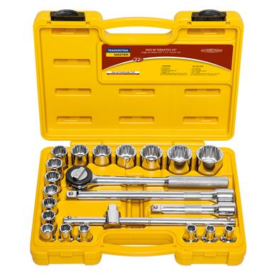 Imagen para la categoria Juegos de herramientas
