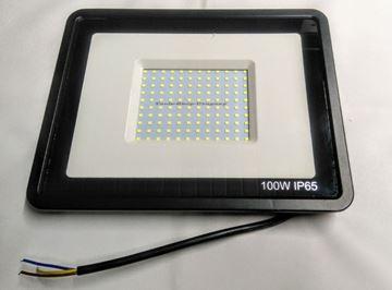 Imagen de Reflector LED 100W FRIA