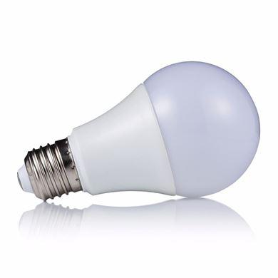 Imagen para la categoria Iluminación