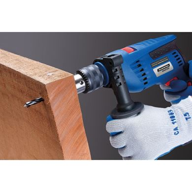 Imagen para la categoria Mecha 3 puntas madera