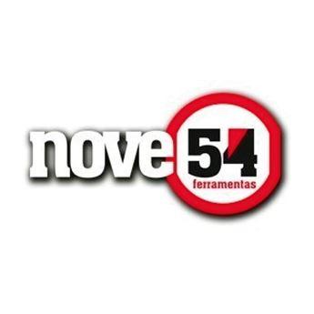 Imagen de fabricante de NOVE 54