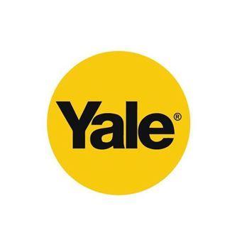 Imagen de fabricante de Yale